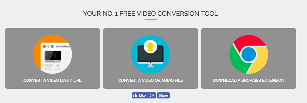 convertir musica de cd a mp3 online