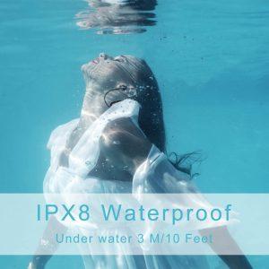 IPX8_mp3_acuatico_f2
